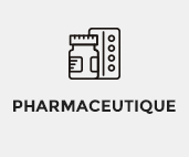 Pharmaceutique